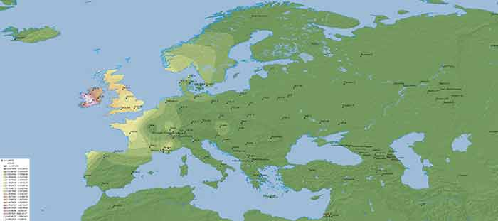 haplogroup-r1b-L21xm222
