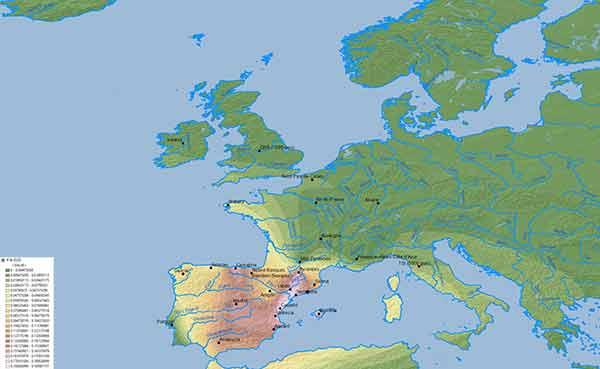 haplogroup-r1b-Z220