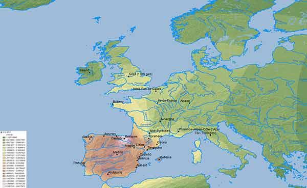 haplogroup-r1b-df27