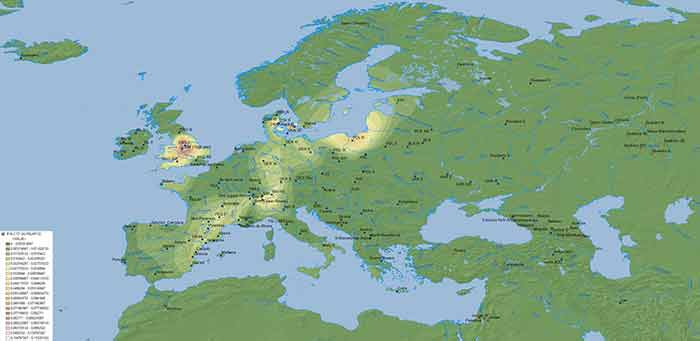 haplogroup-r1b-l151-basal