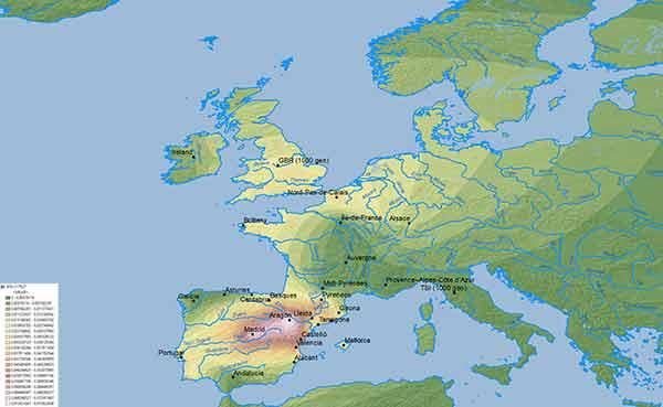 haplogroup-r1b-l176-2-basal