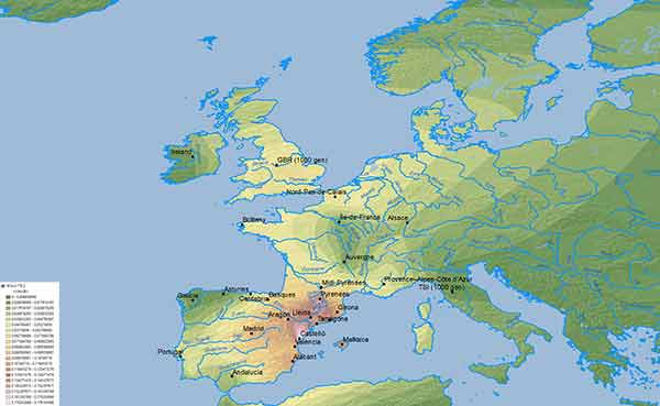 haplogroup-r1b-l176-2