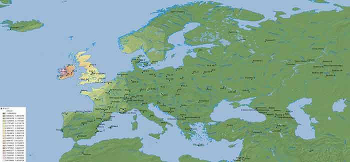 haplogroup-r1b-l21