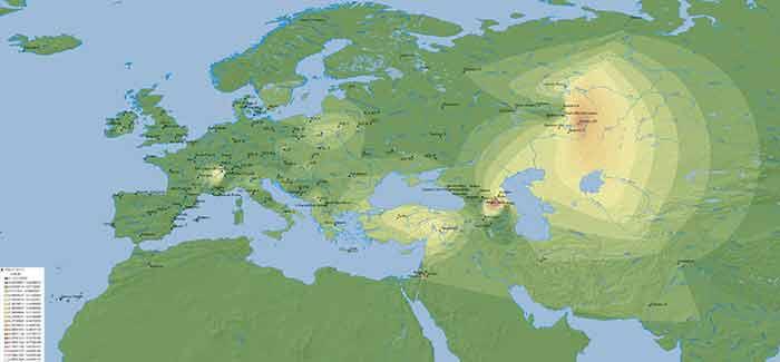 haplogroup-r1b-l23xL51