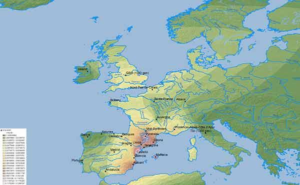haplogroup-r1b-m167