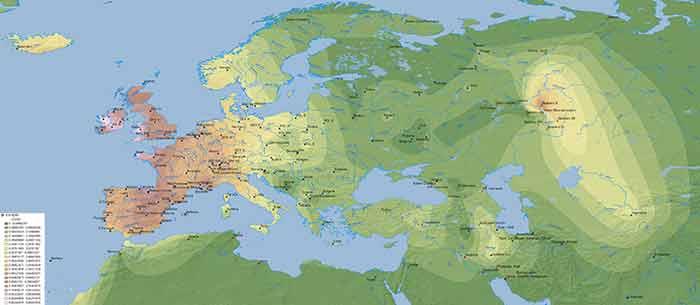haplogroup-r1b-m269