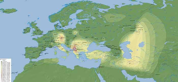 haplogroup-r1b-m269xl23