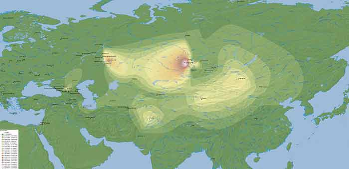 haplogroup-r1b-m73