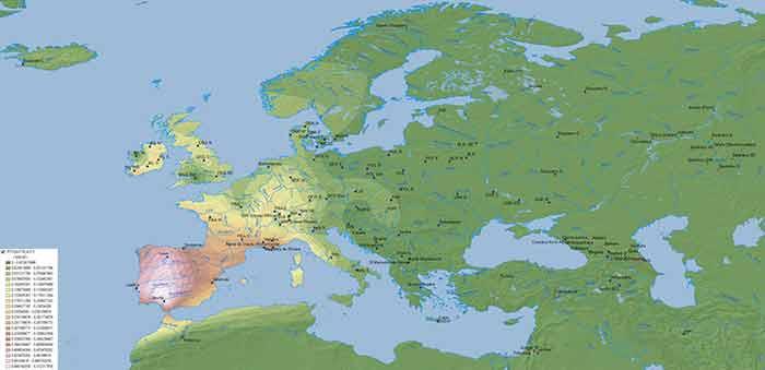 haplogroup-r1b-p312-basal