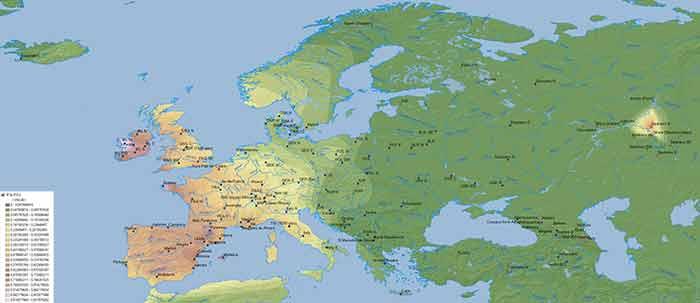 haplogroup-r1b-p312
