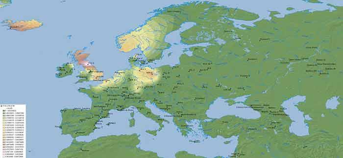 haplogroup-r1b-u106-u198