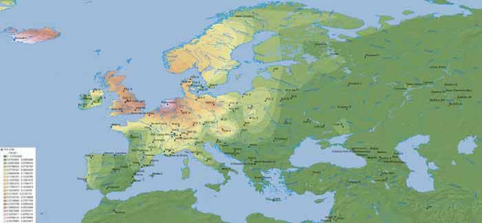 haplogroup-r1b-u106