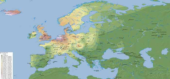 haplogroup-r1b-u106xu198