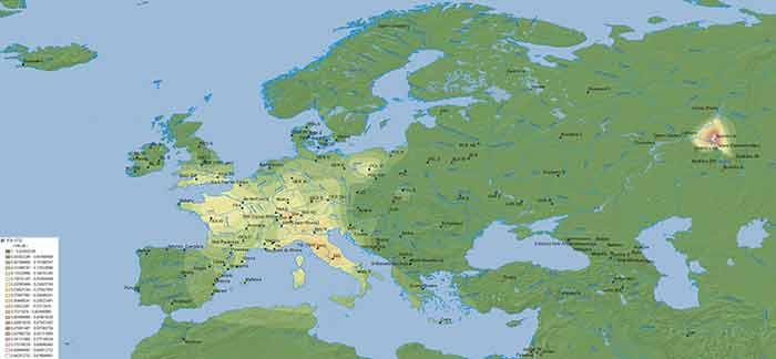 haplogroup-r1b-u152