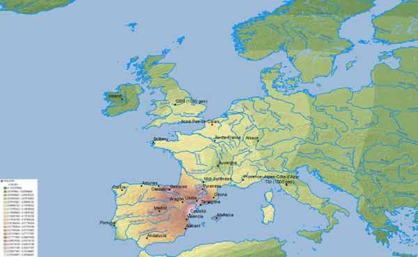 haplogroup-r1b-z195