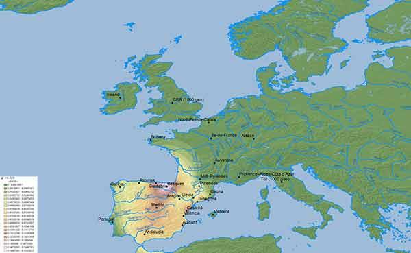 haplogroup-r1b-z278