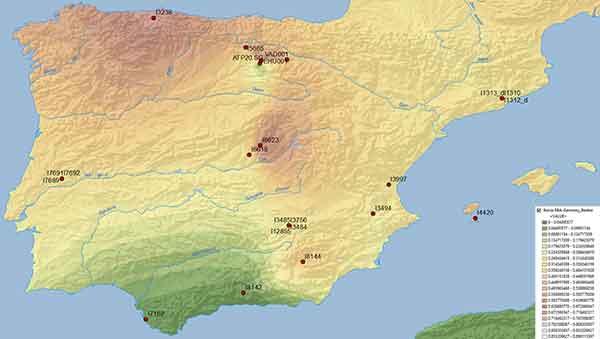 iberia-ancestry-early-bronze-age-germany_beaker