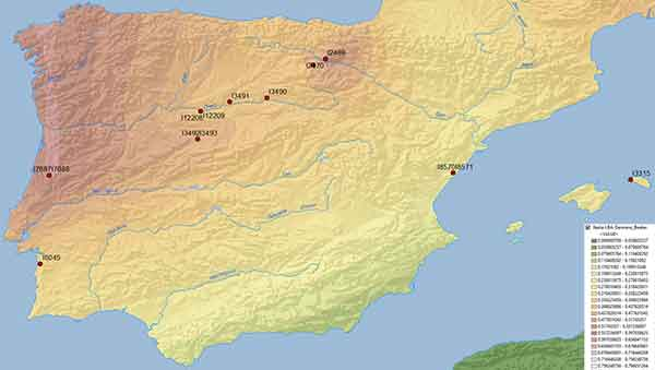 iberia-ancestry-late-bronze-age-germany_beaker