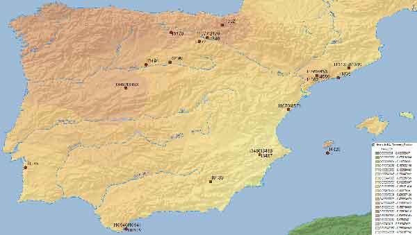 iberia-ancestry-middle-bronze-age-germany_beaker