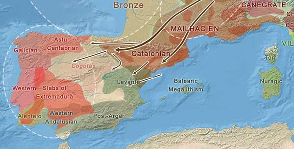 iberia-late-bronze-age