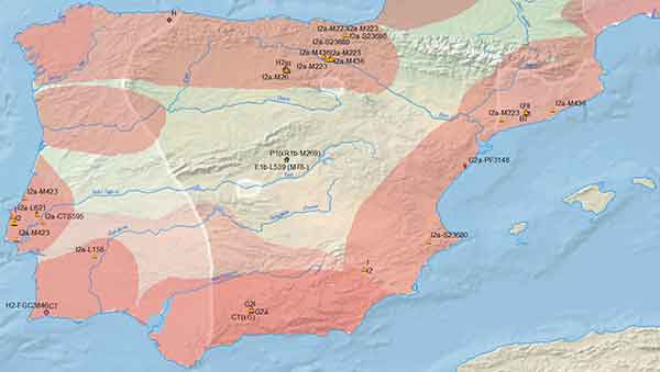 iberia-y-dna-map-chalcolithic