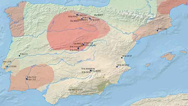 iberia-y-dna-map-early-bronze-age