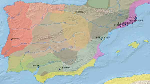 iberia-y-dna-map-iron-age