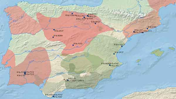 iberia-y-dna-map-middle-bronze-age