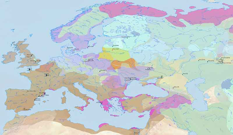 late-iron-age-europe-y-dna