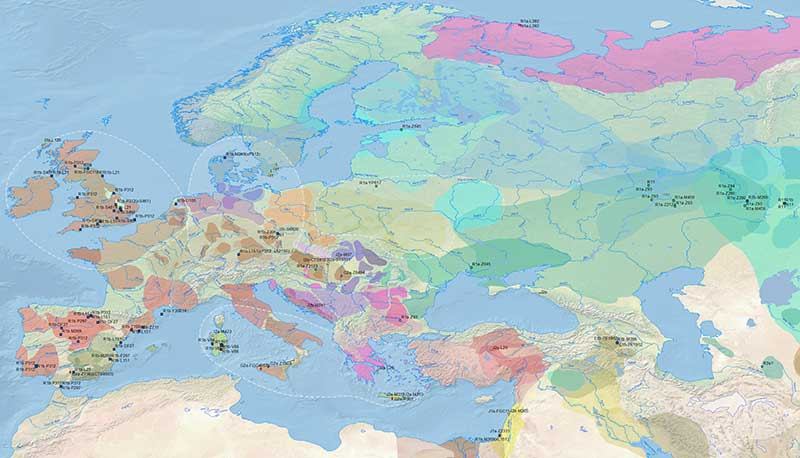 middle-bronze-age-europe-y-dna