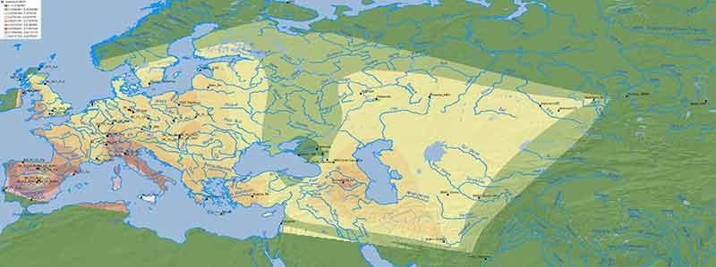 mlba-anatolia-farmer-ancestry