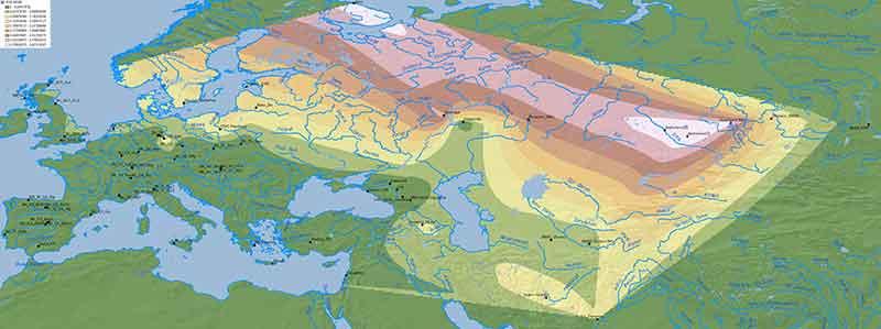 mlba-ehg-ancestry