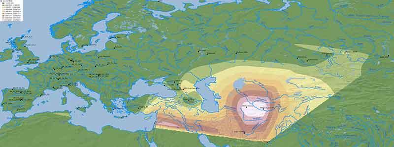 mlba-iran-chl-ancestry