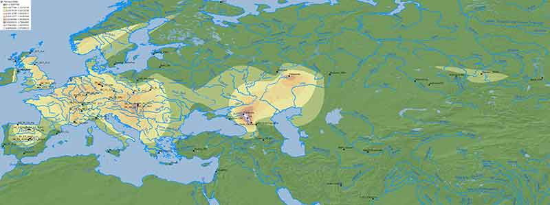 mlba-yamnaya-ancestry