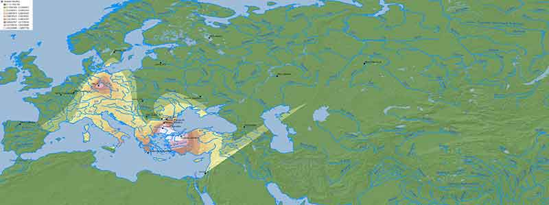 neolithic-anatolia-farmer-ancestry