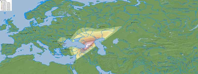neolithic-chg-ancestry