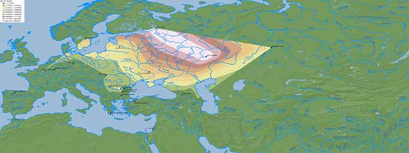 neolithic-ehg-ancestry