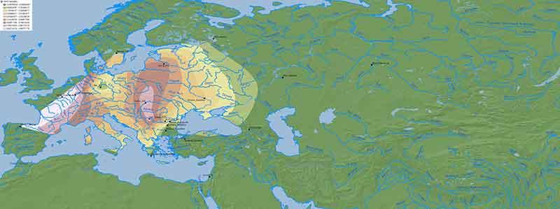 neolithic-whg-ancestry