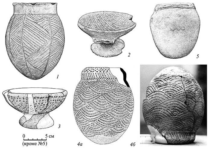 pottery-afanasevo-chemurchek