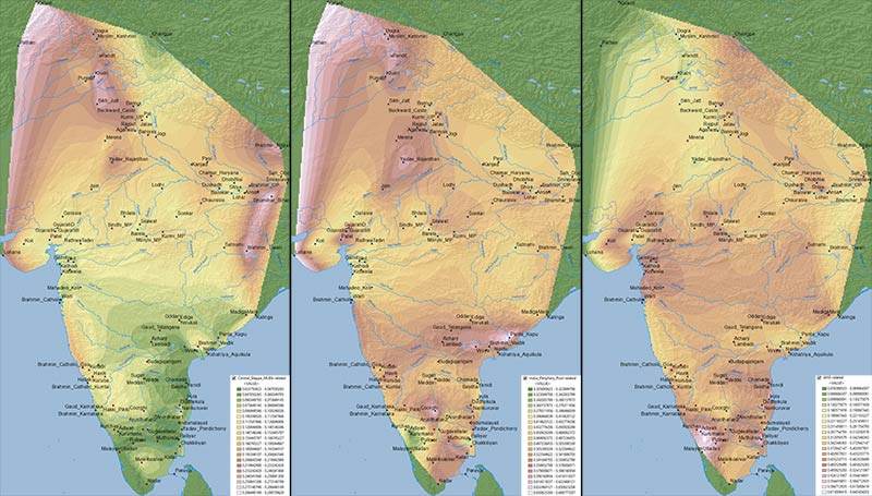 india-steppe-indus-valley-andamanese-ancestry