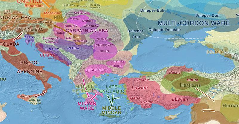 mycenaeans-minyan-ware-greece-minoan
