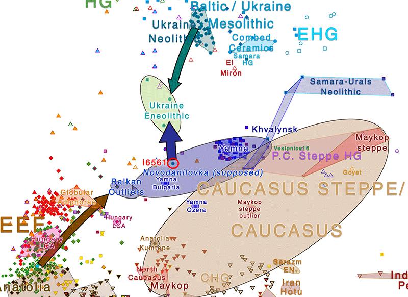 ukraine-eneolithic-from-caucasus