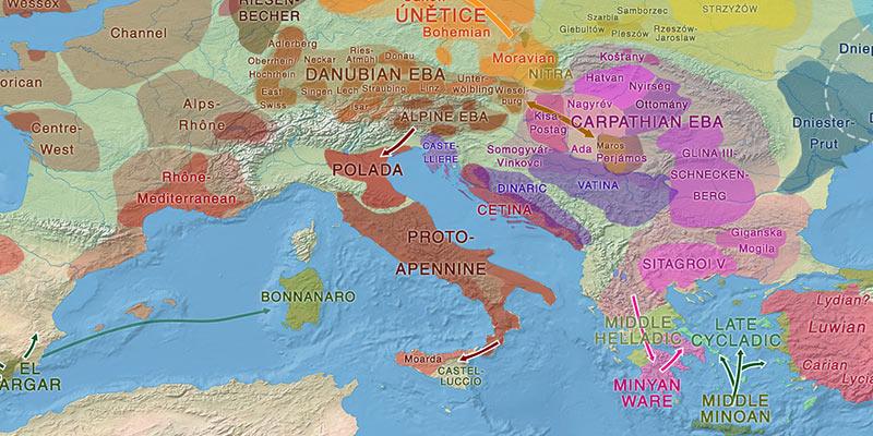 bronze-age-polada-proto-apennine