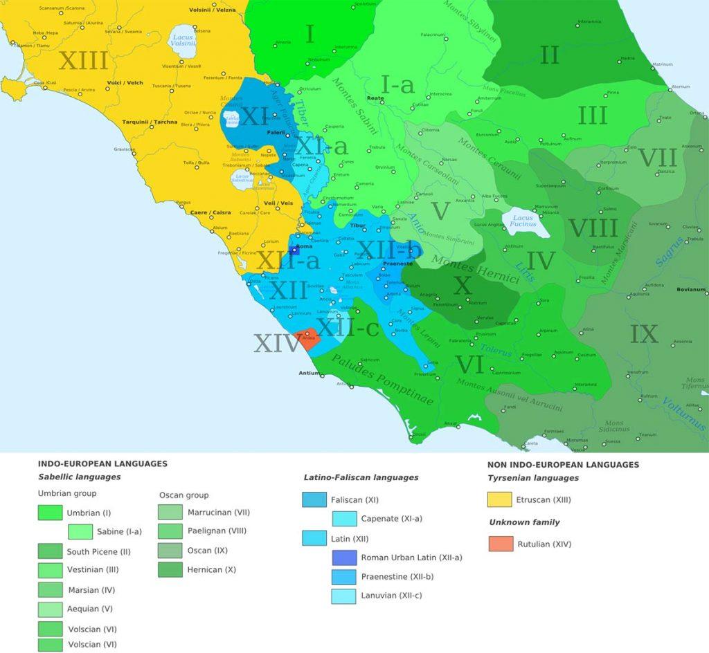 etruscan-latino-faliscan-osco-umbrian-italic-languages