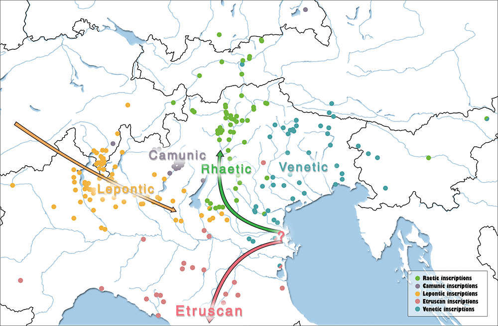 etruscan-rhaetian-inscriptions
