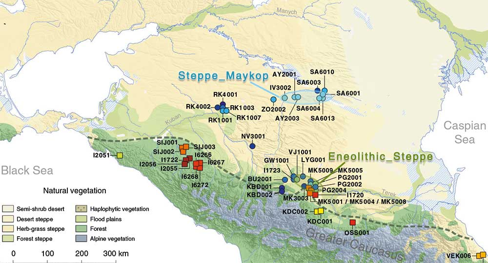 greater-caucasus-steppe-ancestry