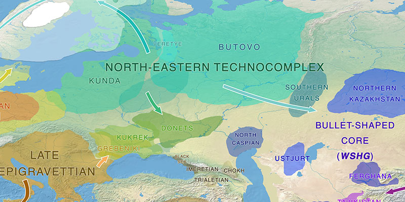 mesolithic-eastern-europe-post-swiderian