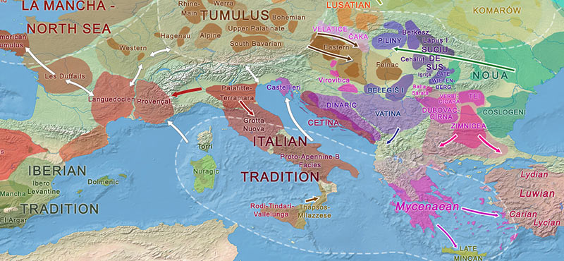 middle-bronze-age-italy
