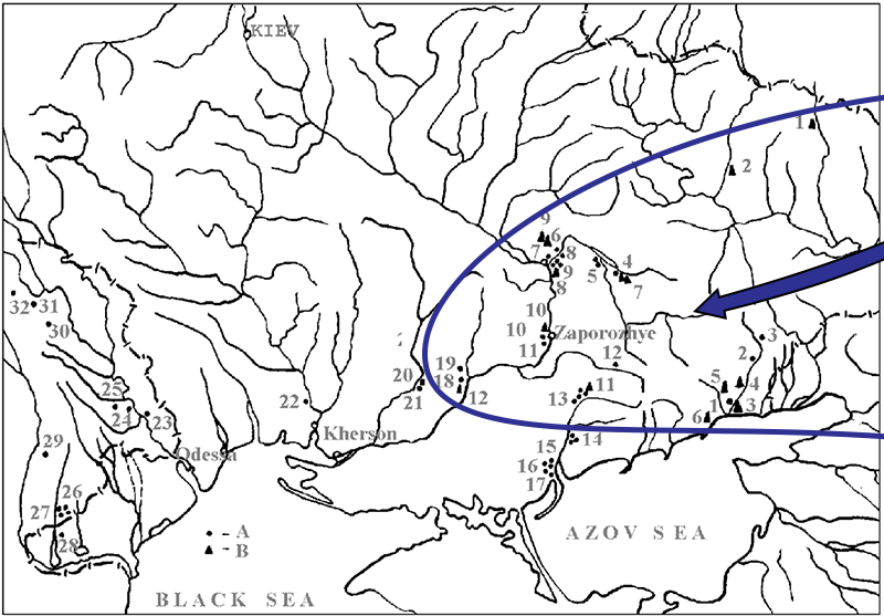 repin-zhivotilovka-north-pontic-steppe