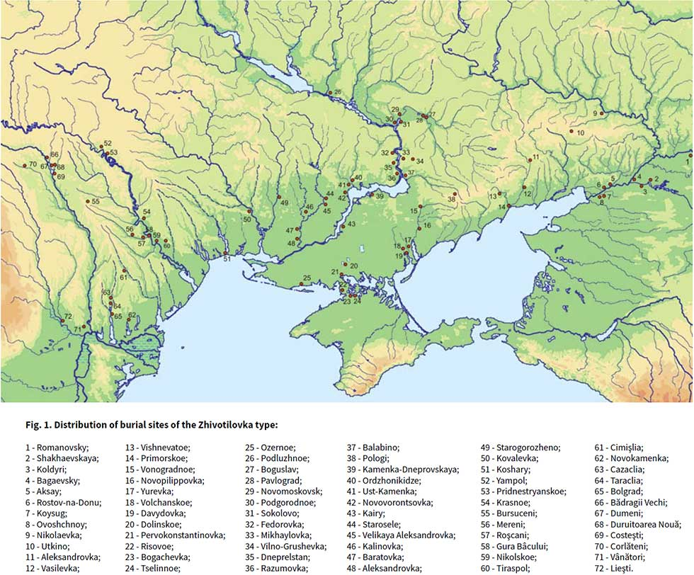 zhivotilovka-horizon-north-pontic-area